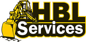 HBL Services Guérande