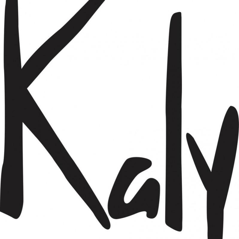 Kaly Prêt à porter - Guérande