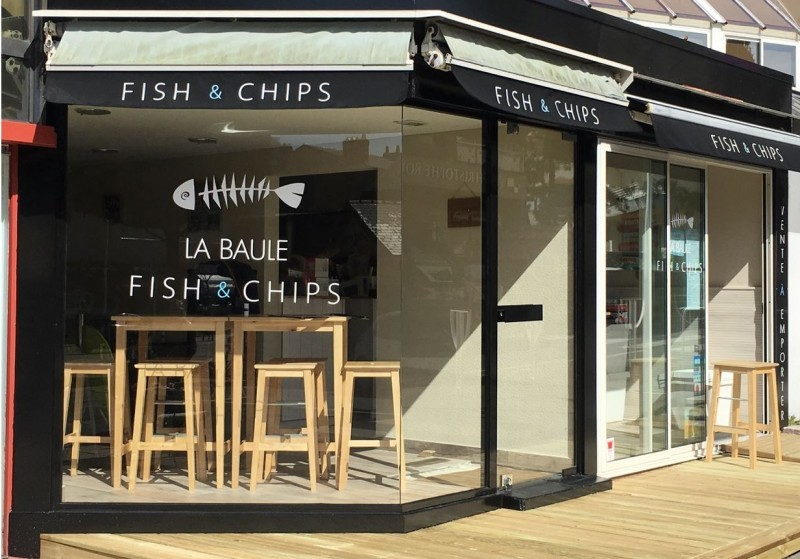 la-baule-devanture-fish-chips-1336129