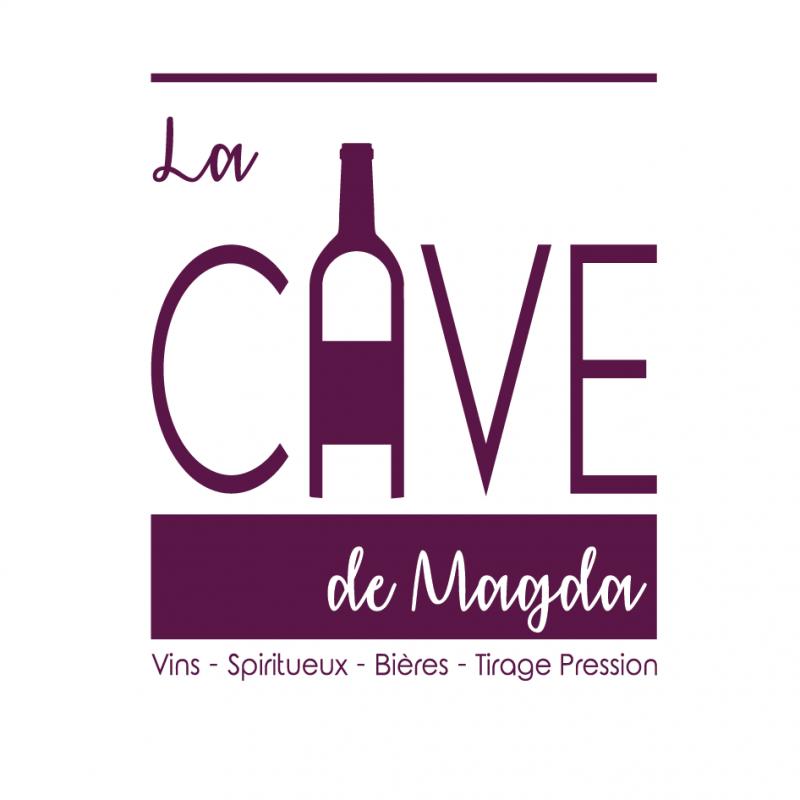 La Cave de Magda - Saint-Lyphard