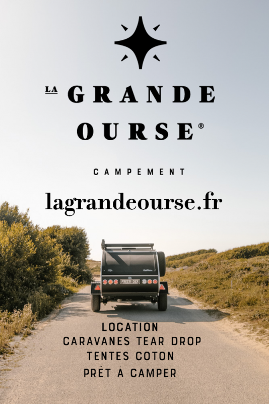 la-grande-ourse-site-internet-1568905