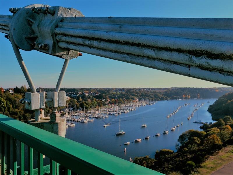 la-roche-bernard-pont-suspendu-1173821