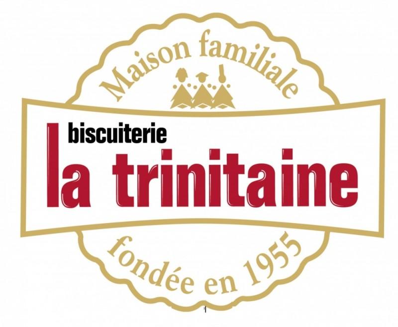 La Trinitaine Pénestin