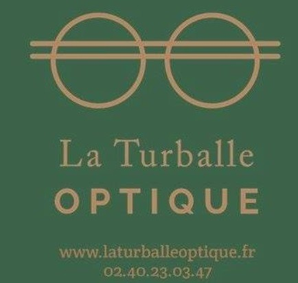 La Turballe Optique