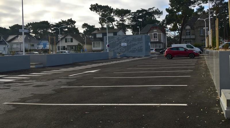 labaule-parking-8mai1945-1351653