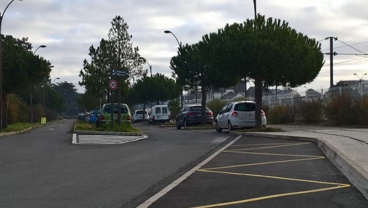 labaule-parking-garenord-2-1351661