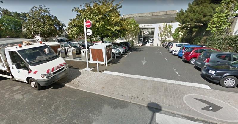 labaule-parking-olivierguichard-bas-1351666