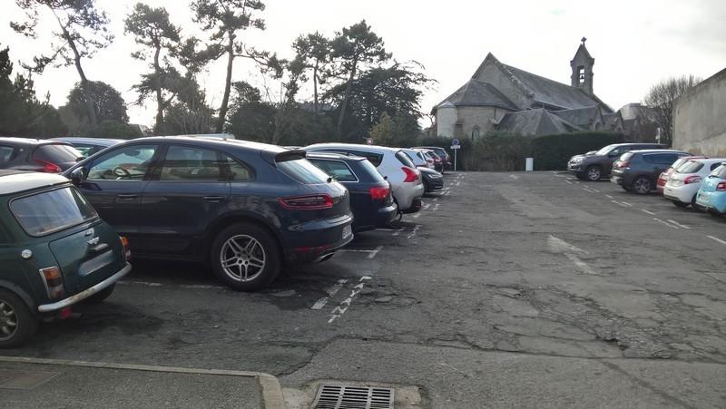 labaule-parking-steanne-1351669