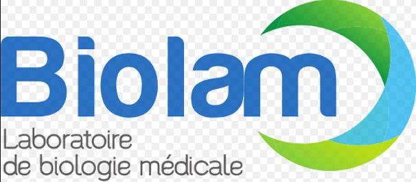 Laboratoire d'analyses médicales biolam