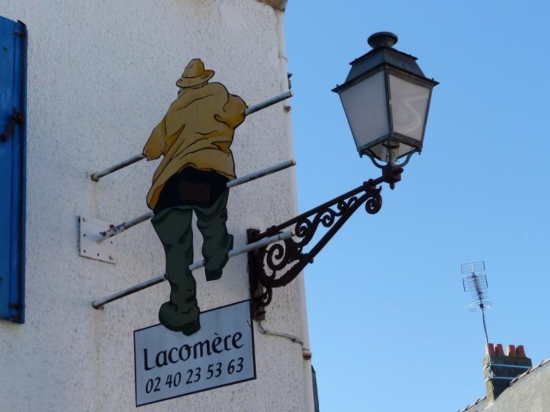 lacomere-enseigne-882520