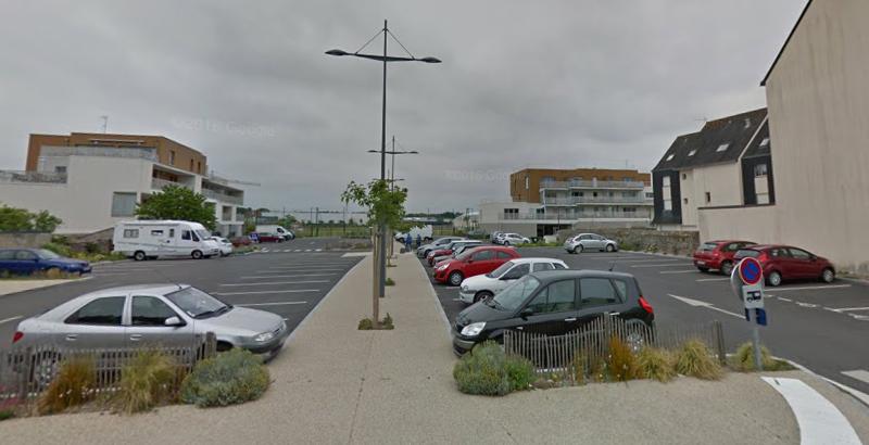 laturballe-parking-vallot-1548777