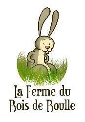 le-bois-de-boulle-logo-1013439