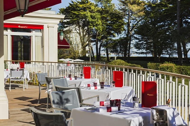 le fouquet 39 s brasserie restaurant traditionnel pizzeria brasserie grill la baule escoublac. Black Bedroom Furniture Sets. Home Design Ideas