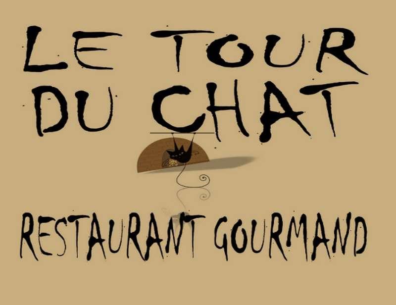 le-tour-du-chat-2015-1083694