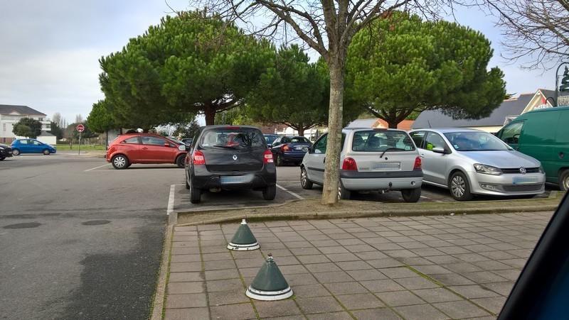 lepouliguen-parking-duchesseanne-1268713