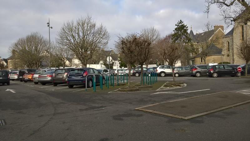 lepouliguen-parking-jeanmoulin-1268715