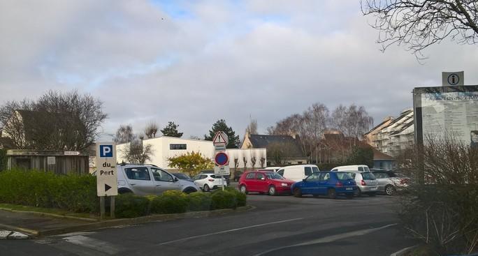lepouliguen-parking-port-1268714