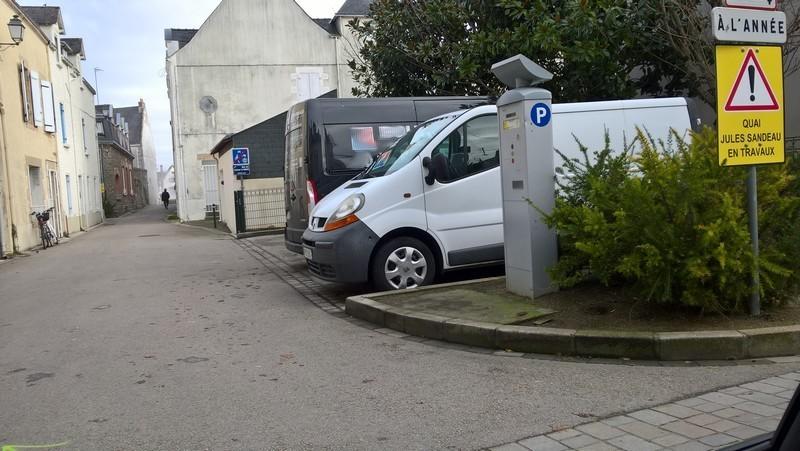 lepouliguen-parking-souvenirfrancais-1268718