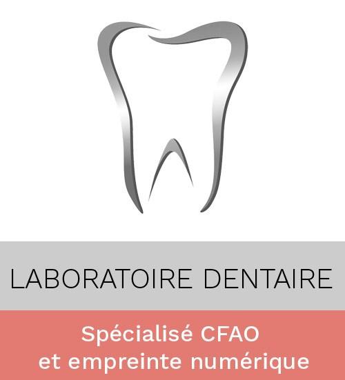 Laboratoire Dentaire LEBAULT
