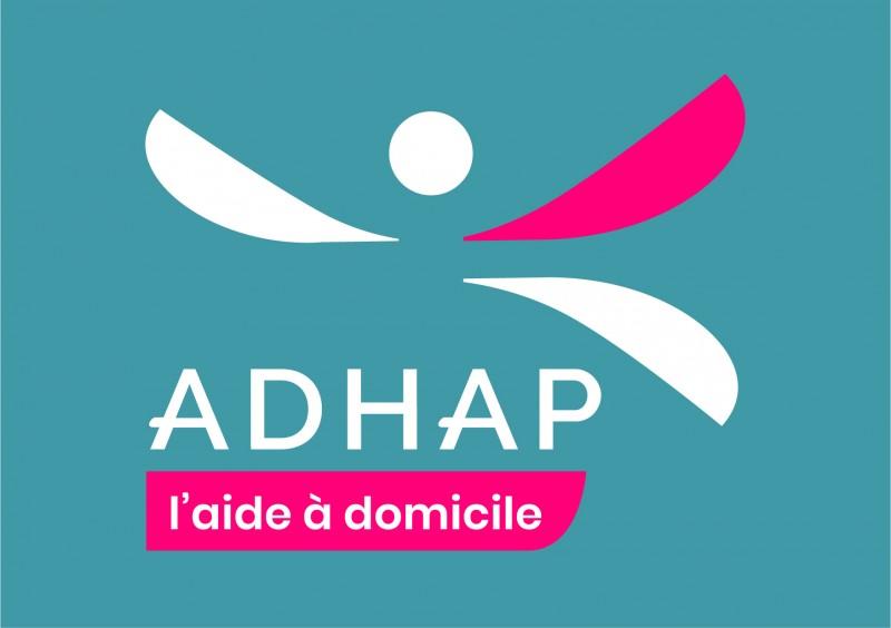 logo-adhap-compact-fond-bleu-1600427