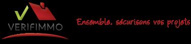 logo-baseline-1732781