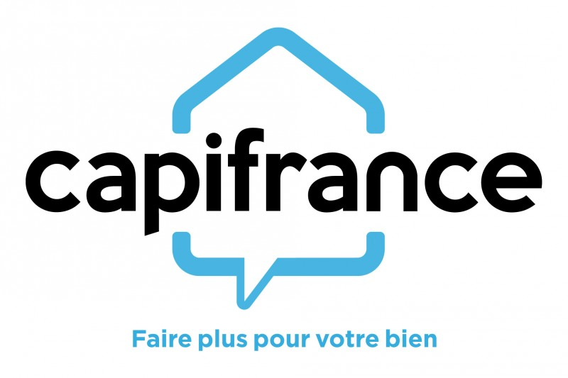 logo-capifrance-bl-mini-1571975