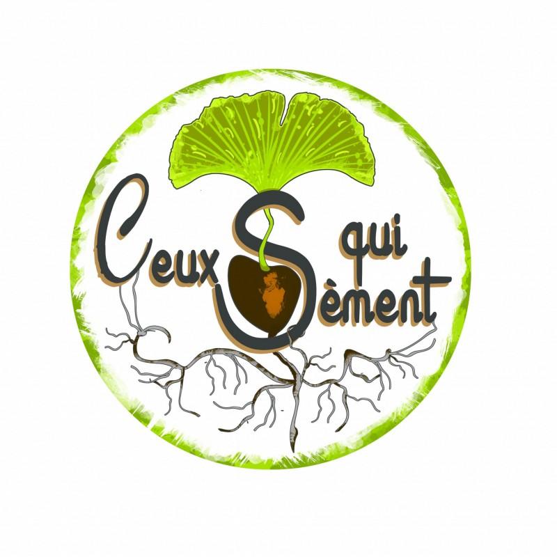 logo-contour-crayon-vert-ceux-qui-sement-grand-1618045