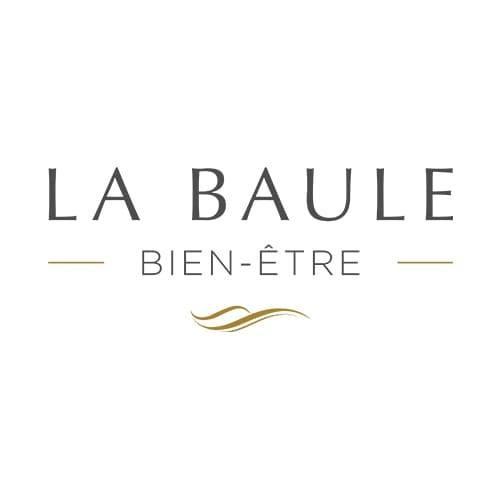 Logo de l'institut La Baule Bien-être