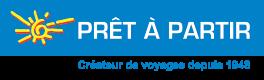 logo-pap-1726239