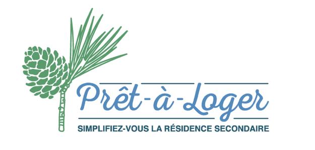 logo-pour-en-tete-1627703