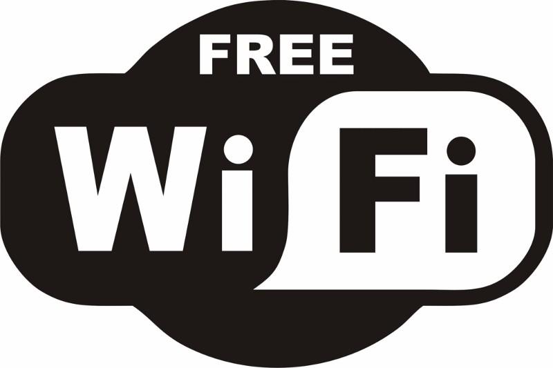 logo-wifi-1236679