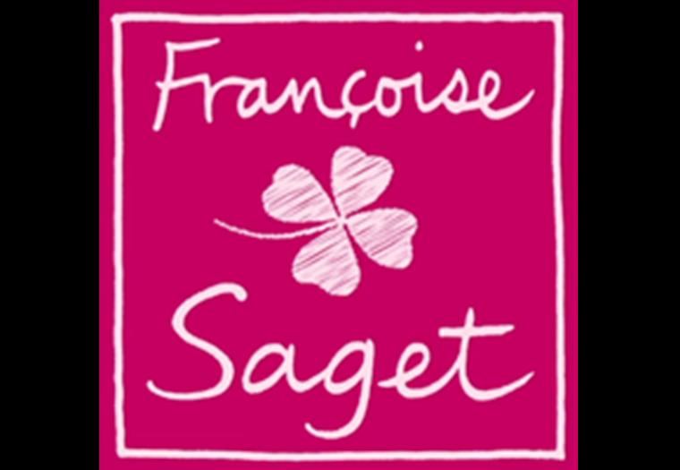 Magasin d'usine Françoise Saget