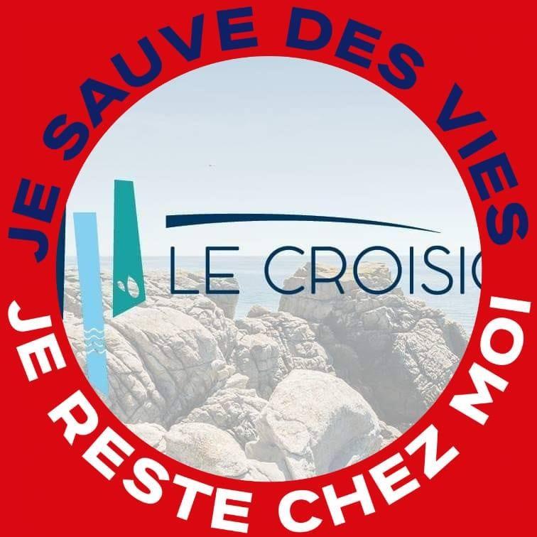 mairie-le-croisic-1667586