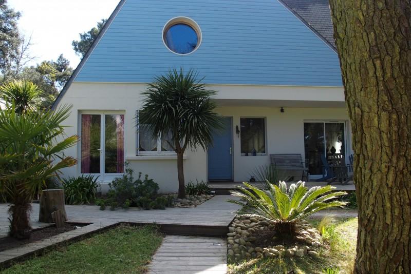 maison-4-1578624