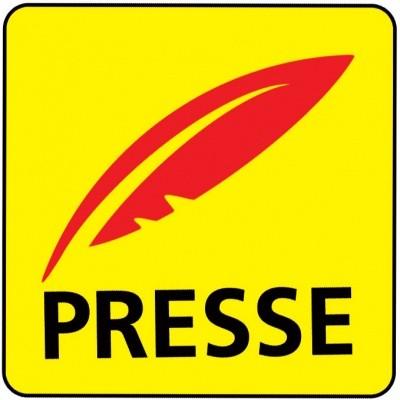 Maison de la presse avenue de Lattre - La Baule - Office de Tourisme intercommunal La Baule-Guérande