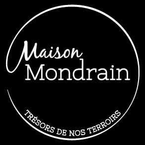 Maison Mondrain - Guérande