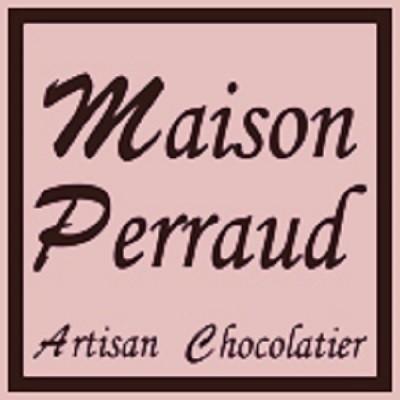 Maison Perraud - Herbignac