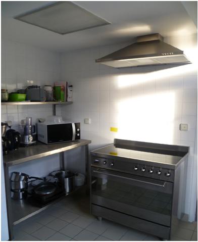 maison-rivage-Cuisine St Molf