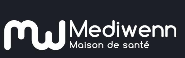 Mediwenn, Maison de santé - Guérande
