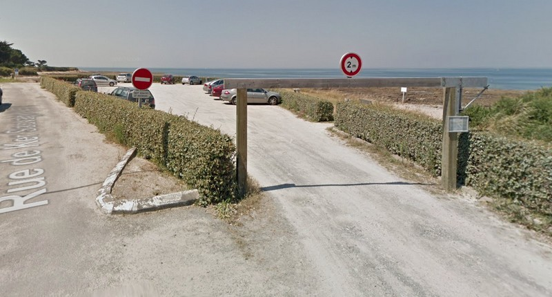 mesquer-parking-lanseria-1268723