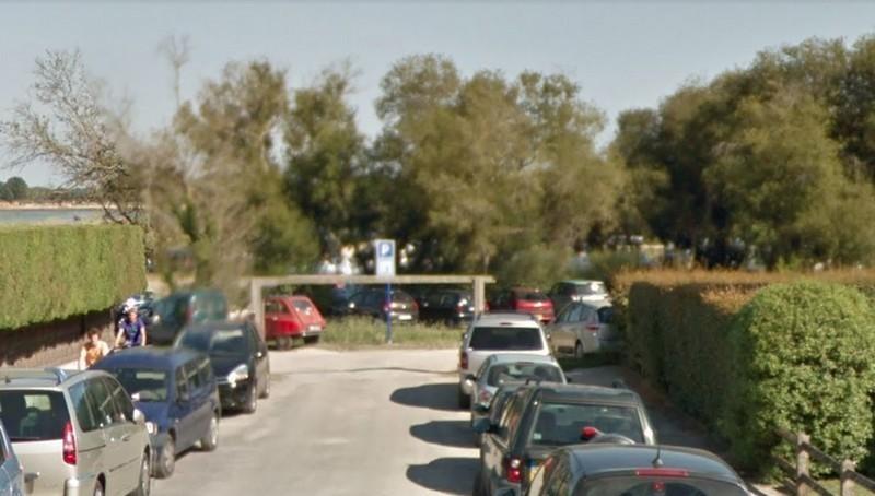 mesquer-parking-merquel-1268725
