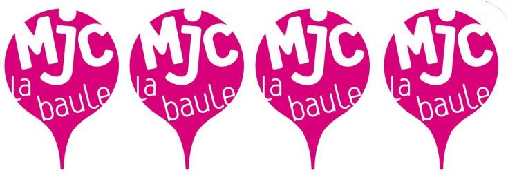 Maison des Jeunes et de la Culture (MJC) - La Baule