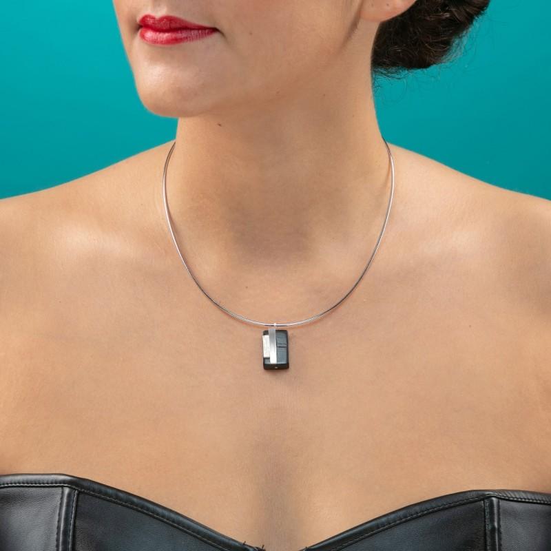 morta-bijoux-collier-harmonie-redimensionne-1618115