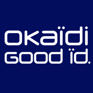 Okaïdi - Guérande