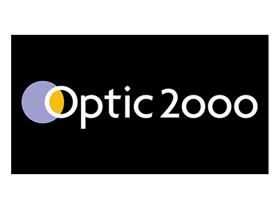 Optic 2000 Guérande