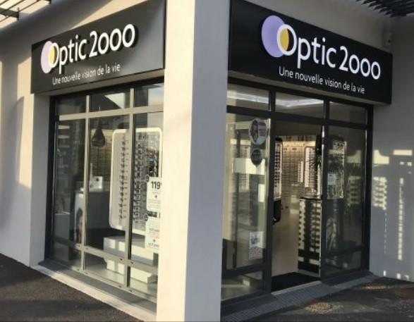 optique 2000 herbignac