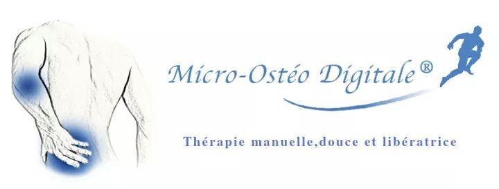 Pôle Micro-Ostéo Digitale - flyer3