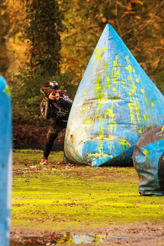 paintball-sportif-1618744
