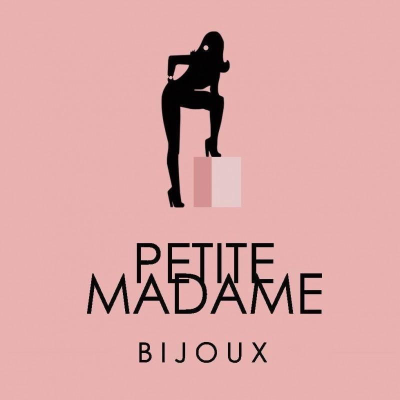 Petite Madame Guérande