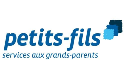 Petits-Fils, Agence de Services aux grands-parents